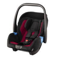 Privia Ruby de Recaro