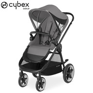 Balios M Manhattan Grey de Cybex